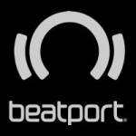 icon_beatport