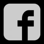 icon_fuckbook